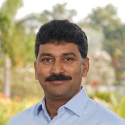 Raju Datla