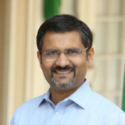Ravi Annavajjhala