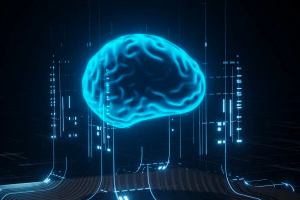 AI Startup Deep Vision Powers AI Innovation at the Edge